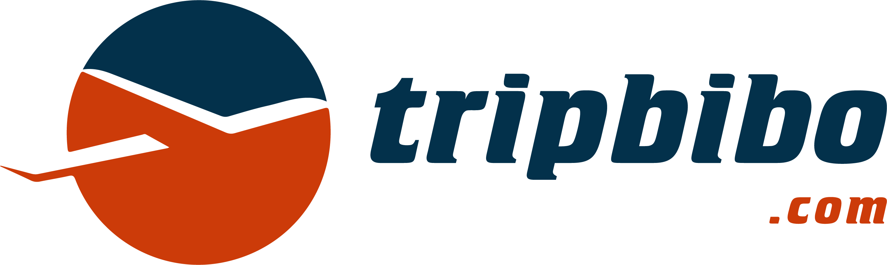 India Travel Blog on Destinations, Getaways, International Holiday Packages | Tripbibo