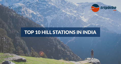 top-10-hill-stations-in-india