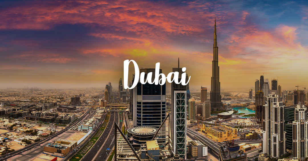 What are the Common Questions about Dubai Family Tour Packages