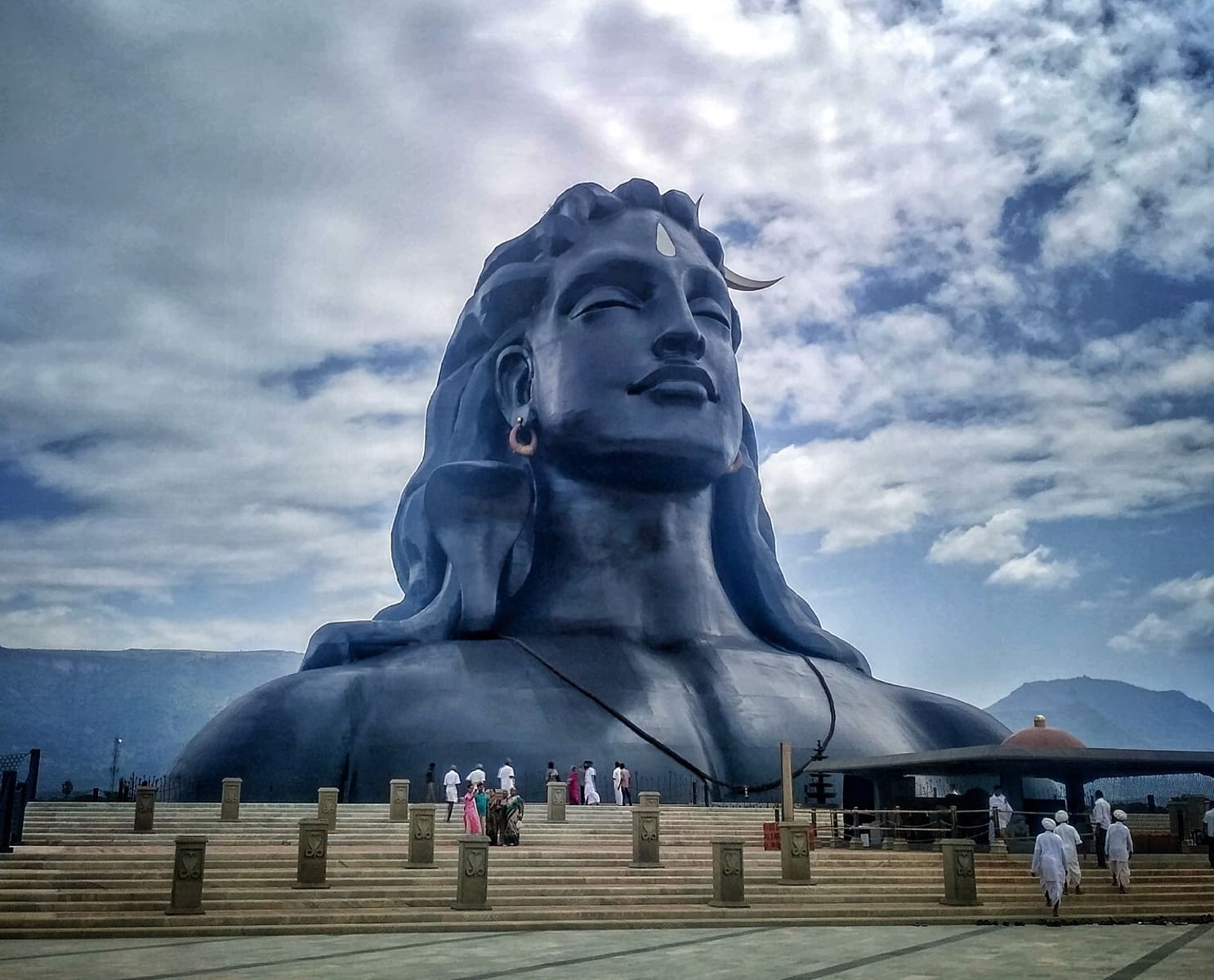 10 Tourist Places Near Coimbatore Flaunting Colors Of The Ghats
