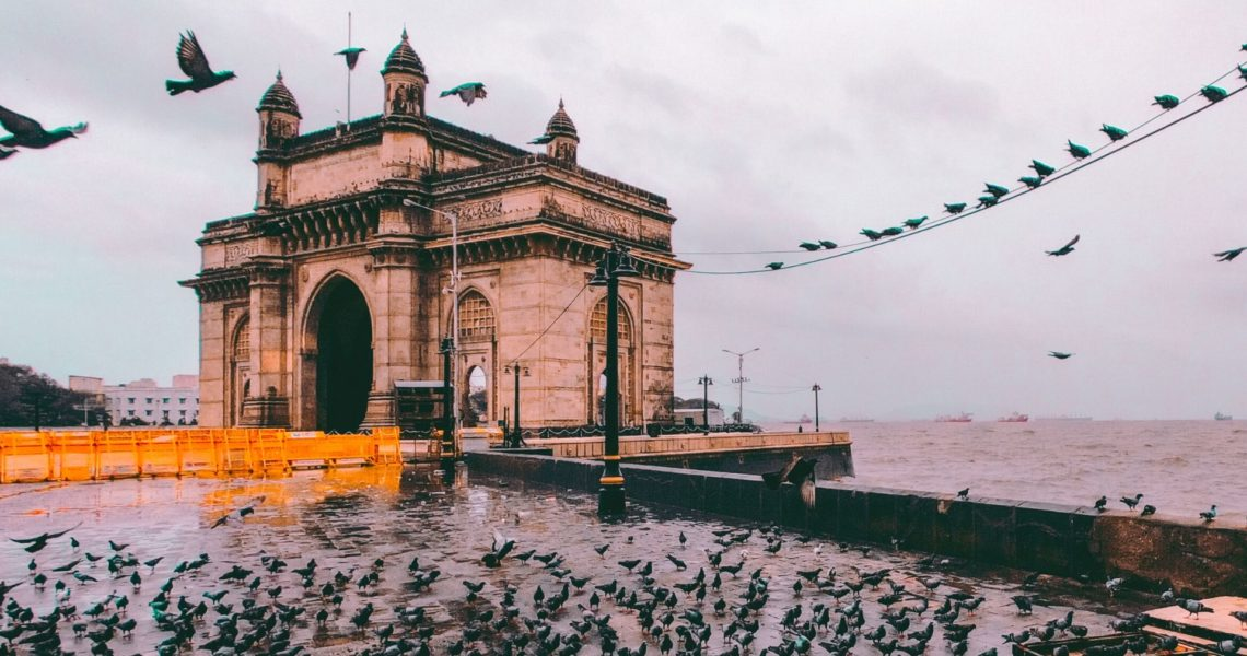 12 Things To Do In Mumbai That'll Make You Love The City Even More