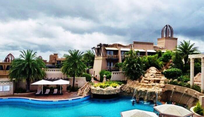 9 Best Resorts Near Pune For Kickass Weekend Breaks