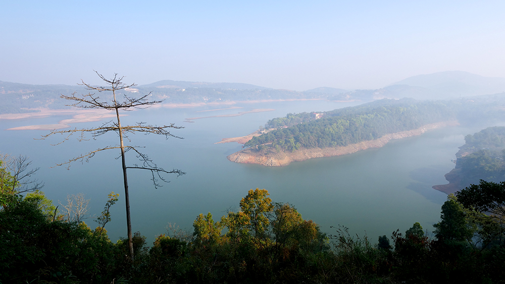 10 Most Alluring Places To Visit In Shillong