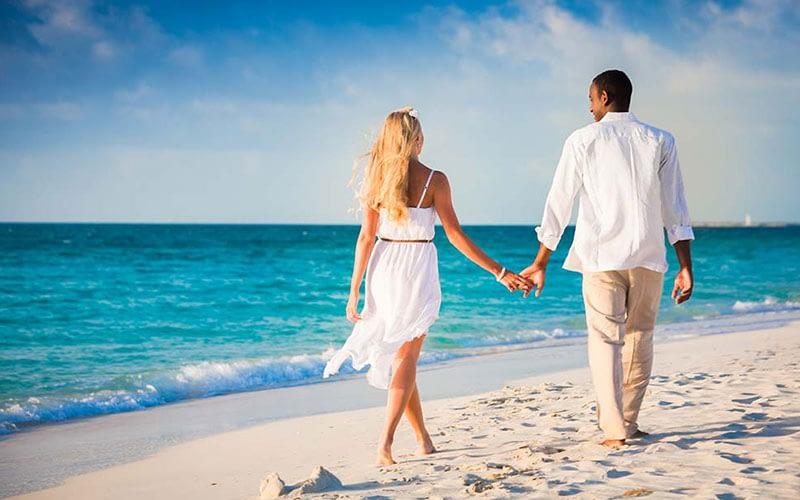 Plan Andaman Nicobar Honeymoon Package - Book Now