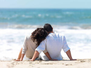 Top 10 Best Places To Visit In Goa For Couples - Tripbibo