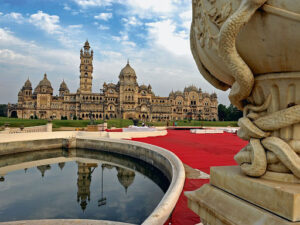 11-best-places-to-visit-in-vadodara-for-all