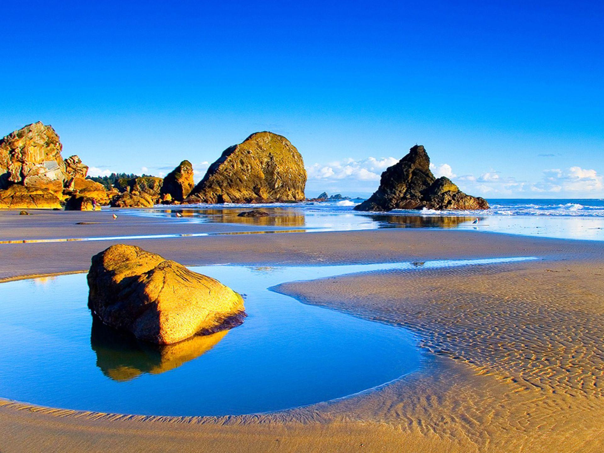 15 Happening & Famous Beaches In Goa