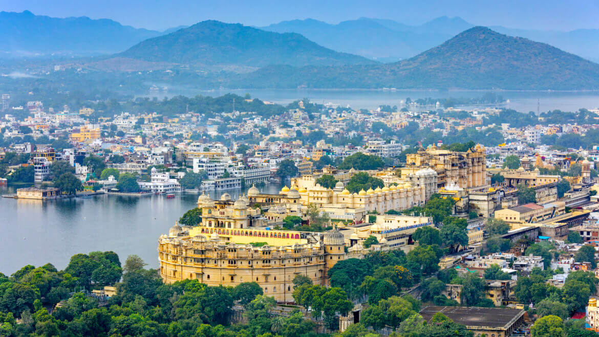 Places-To-Visit-In-Udaipur