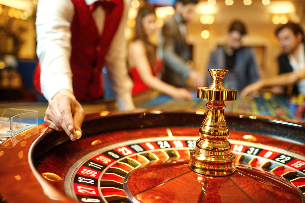 9 Best Casinos In Goa Which One Must Visit To Try Their Luck!