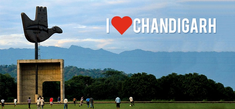 10 Amazing Places To Visit In Chandigarh; make sure you don't miss ...