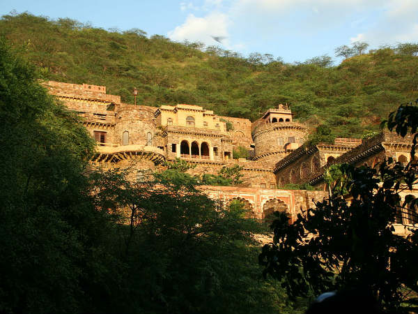 Places To Visit Near Jaipur