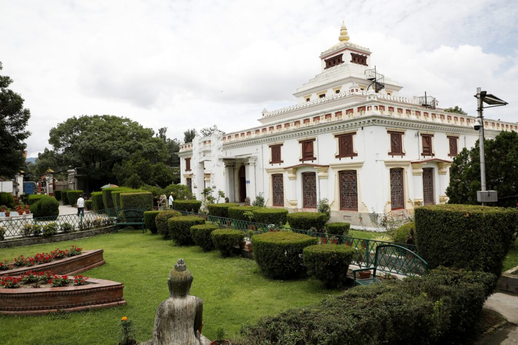 Public Museum Of Nepal – Learn Everything About The Country