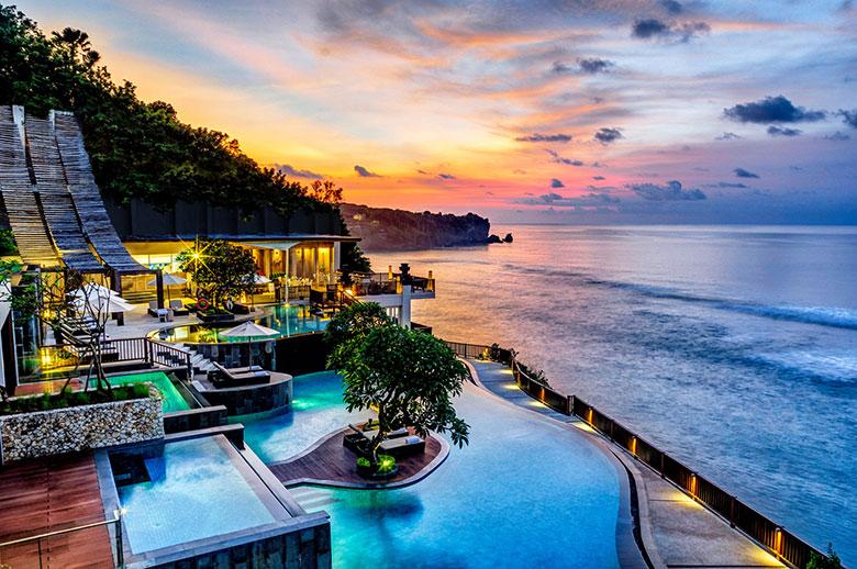 Maldives Honeymoon Package from Mumbai 2021, Get 22% off