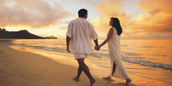 Maldives Honeymoon Package from Delhi 2021 | Flat 24% off