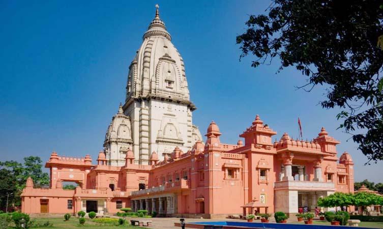 Kashi Vishwanath Temple – The Only Jyotirlinga In Uttar Pradesh