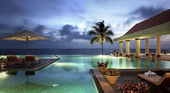 12 Breathtaking Beach Resorts in Kerala