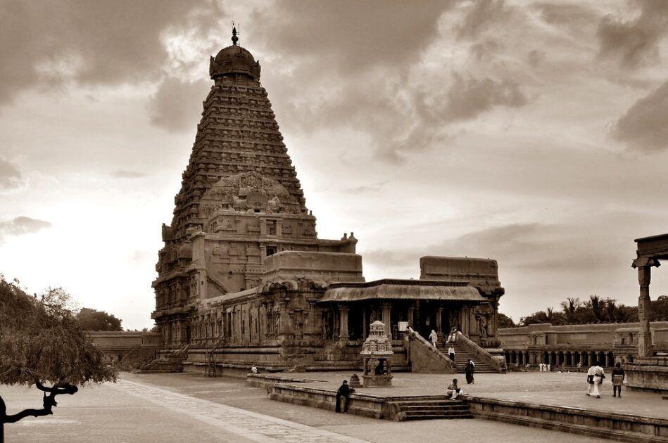 Batuk Bhairav Mandir – Temple With Healing Powers