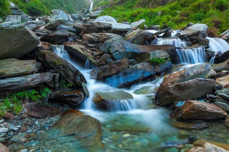 15 Spellbinding Places To Visit In July In India