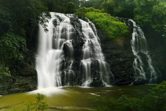 Coorg Trip From Bangalore: A Pocket Guide For Your Next Getaway In 2021!