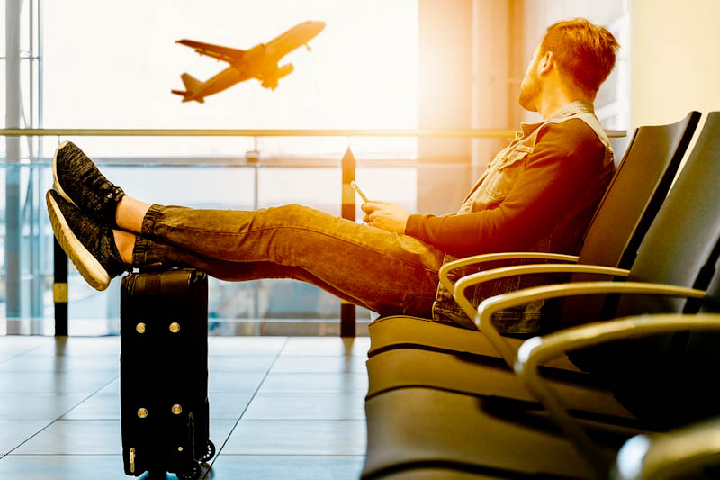 Airports In Kerala: The Best Airports For Hassle-Free Traveling