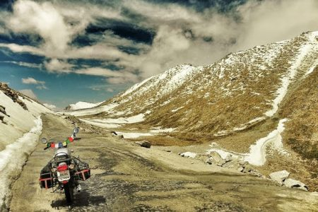 Summer Holidays In India: 20 Places To Visit This Summer