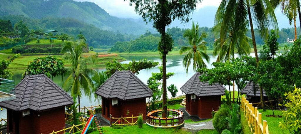 Idukki- Kerala
