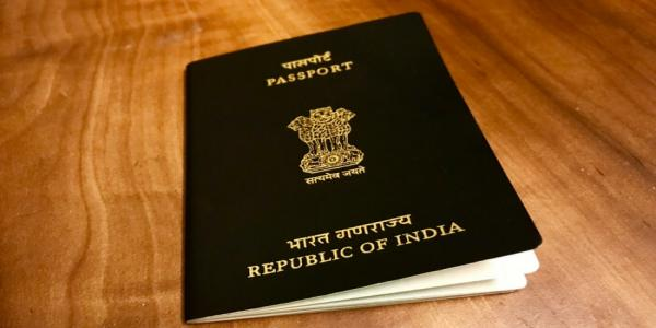 Visa list of visiting countries for Indian citizens: