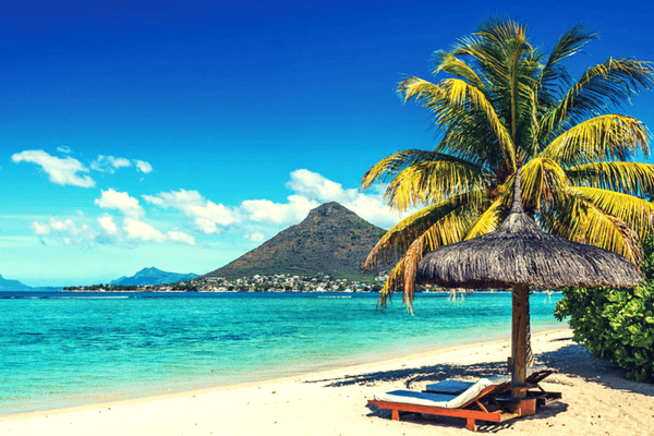 12 Honeymoon Places In December 2021 In India: Top Mountains, Beaches