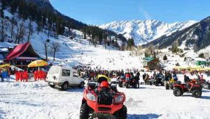 10 Manali Travel Tips To Vacay Like A Pro In This Himachali Paradise