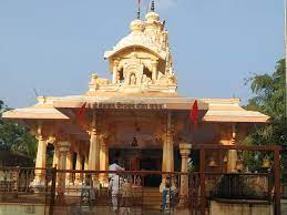 4. Experience the goosebumps at Bhairavnath Temple