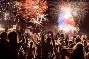 New Year Party In Himachal: 10 Exciting Events To Welcome 2022 In The Mountains