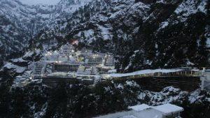 Things to Do near Vaishno Devi Mandir